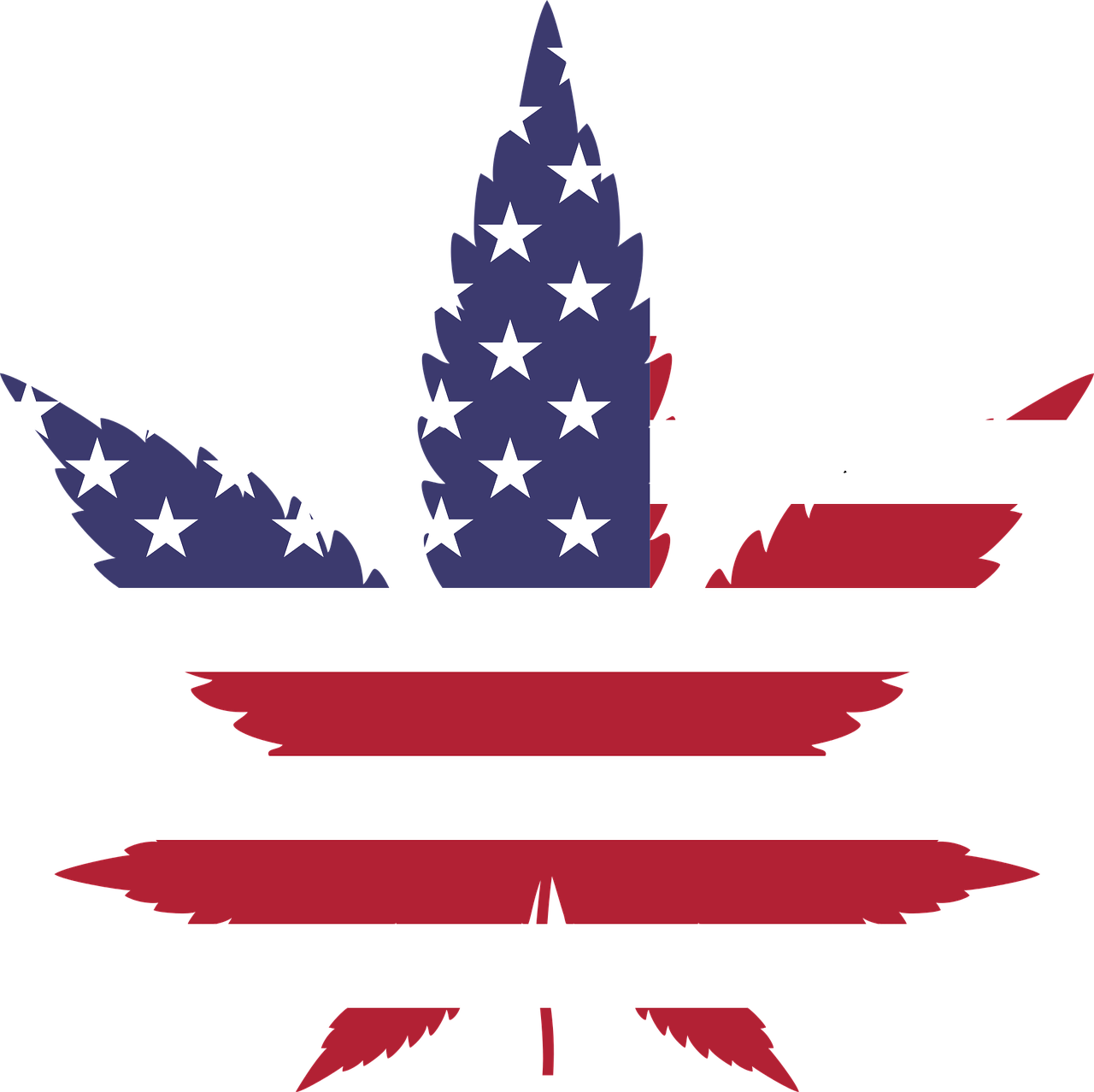 united-states-cannabis-trade-shows