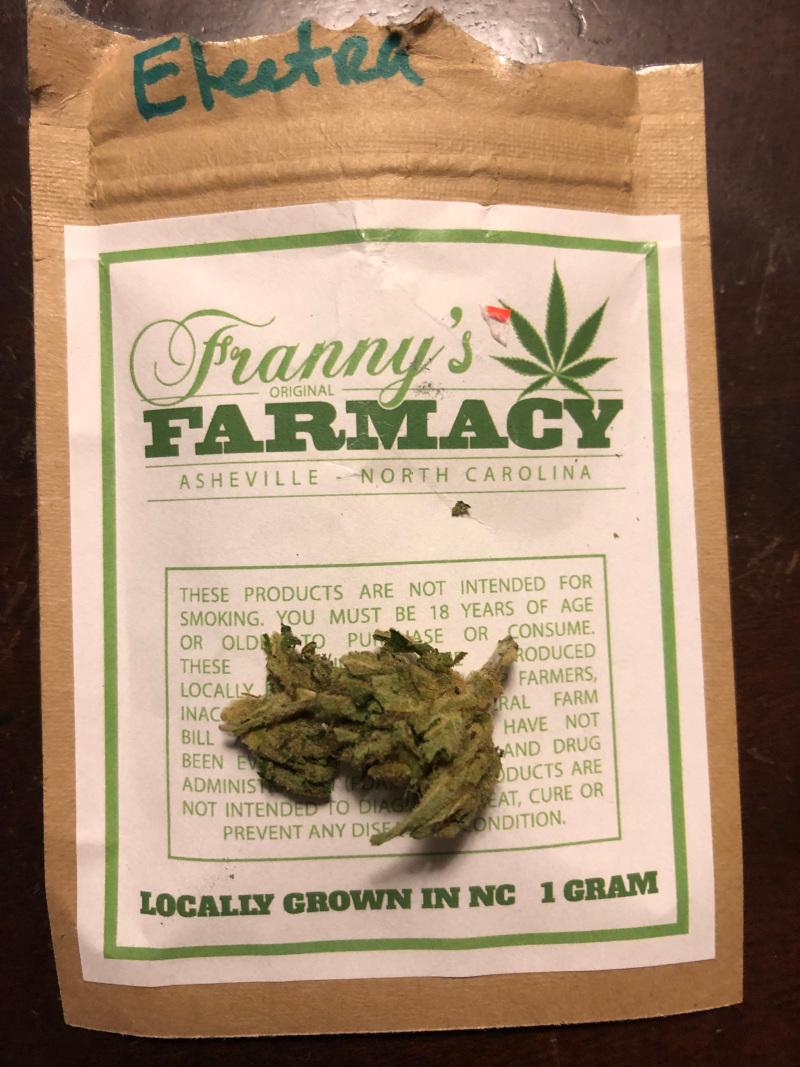 frannys-farmacy-cbd-flower-electra-review