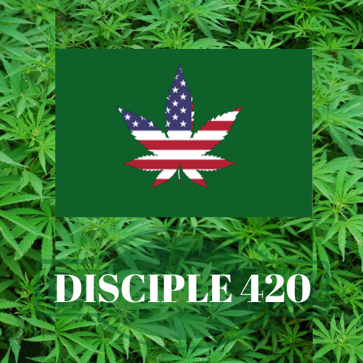 cannabis-industry-news