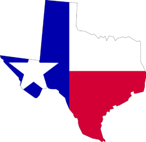 cannabis-law-reform-texas-hb1365