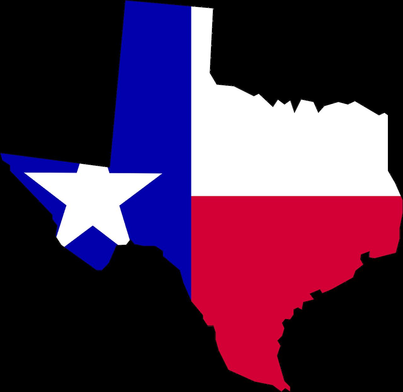 cannabis-law-reform-texas-hb1365