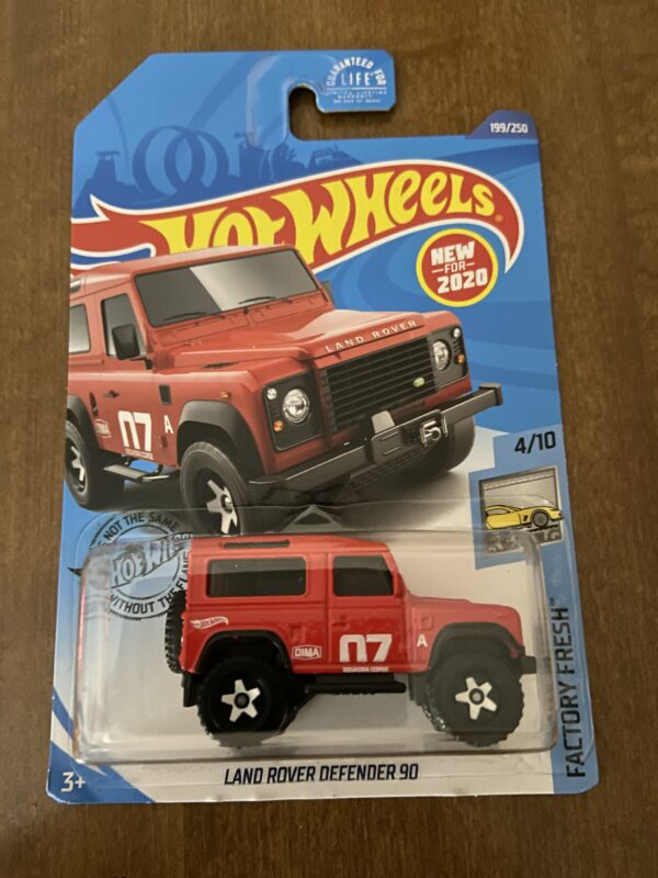 toy-cars